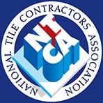 NTCA-big